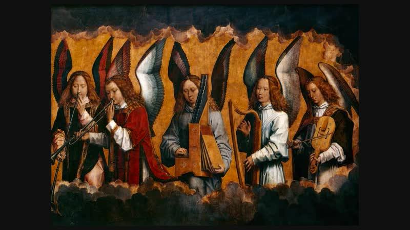 Музыка веры 137 композиторы Павел и Николай Толстяковы
