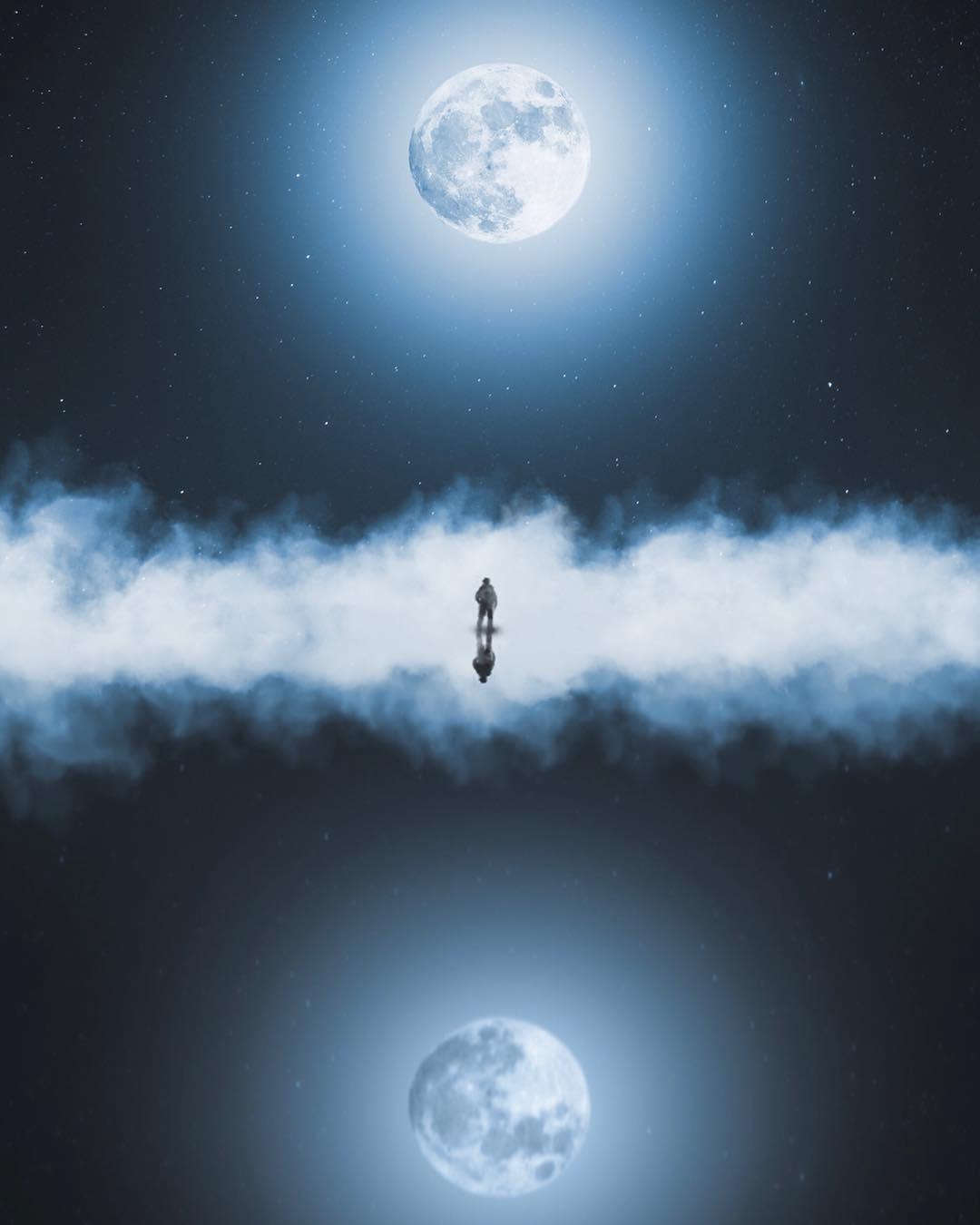 Звёздное небо и космос в картинках - Страница 5 SZHqmYa1l88