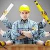 Интернет-журнал - как сделать ремонт