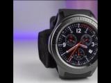 Элитные мужские часы Smart Watches V8