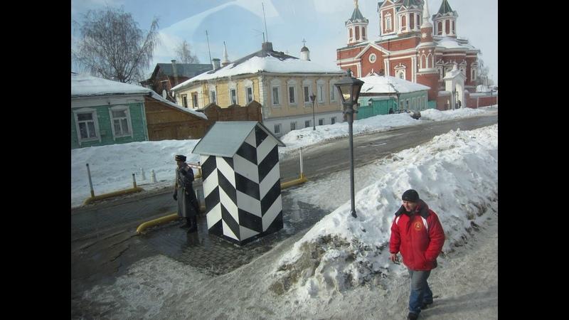 В дороге стихи И С Тургенев исполнение фото и видео Татьяна Талызина