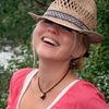 Katerina Godes