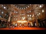 Omar Faruk Tekbilek - Alternatif Hayat