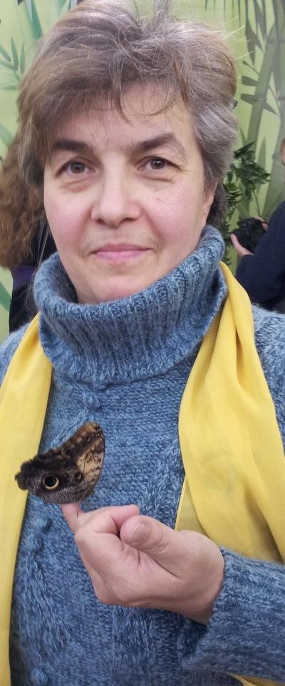 Марина Казакова(моренкова), 6 августа , Могилев, id144571571