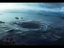 Раз умного объяснения этим кадрам ученые не нашли Кто ворует нашу воду Документальный фильм