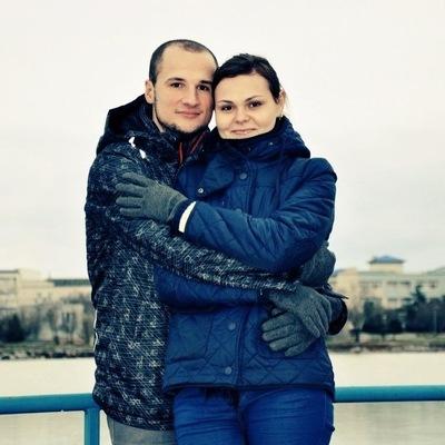 Александр Фоменко, 1 ноября , Днепропетровск, id56399689