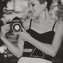 Tatiana Tsarenko фото #50
