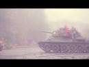 Фильм про Национально - Освободительное Движение НОД фронт