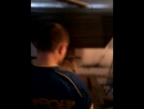 Video-2013-04-24-13-12-00