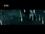 James Morrison Please Don't Stop The Rain (СТС)