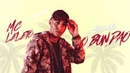 MC Leléto - Jogando o Bundão - Oh Pega a Visão (DJ Leléto) Lyric Video