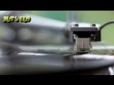 Live: #31 Lud Just /Japanese Pop Beat