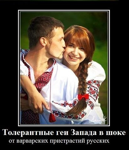 http://cs403223.vk.me/v403223379/910a/cvJVxM5yQnY.jpg