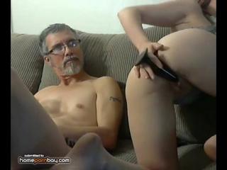 Веб камеры онлайн порно видео эфир