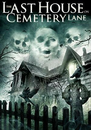 Подборка 3 фильмов ужасов про