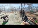 [RuinGamer] Fallout 4 - Всё о харизме | Максимум харизмы