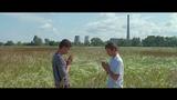 Paolo Nutini - Iron Sky Short Film