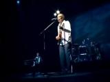Aquele abraco - Gilberto Gil