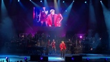 BARRY MANILOW 9.06.2018