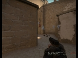 EZ ACE. Cluth or kick.Ranks Ak with winks