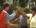 Bollywood Heroes / Too Mera Superman