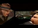 MoncaCZ Původně jsem byl taxikář