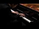 904 J. S.  Bach - Fantasia and Fugue in A minor, BWV 904 - Raul da Costa, piano