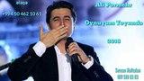 Ali Pormehr - Oynayim Toyunda 2018 Yeni