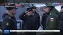 Новости на Россия 24 Восточная верфь во Владивостоке построит корабли для ВМФ России