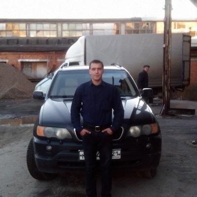 Дмитрий Николаев, 17 мая 1990, Чебоксары, id200460874