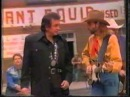 Johnny Cash Martin Delray Get Rhythm