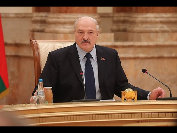 Всё самое важное: разговор Лукашенко с российскими журналистами. Итоги пресс-конференции
