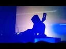 Lazerpunk - Black Lambo Live Moscow