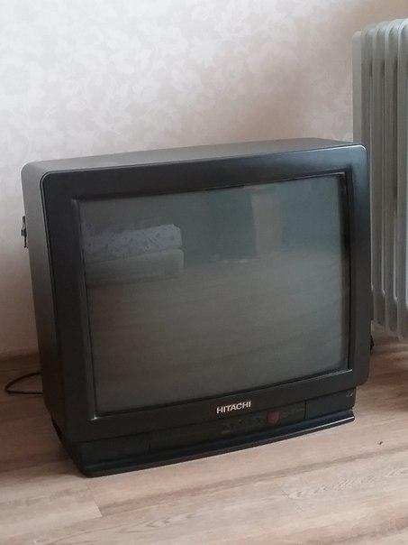 Телевизора на запчасти