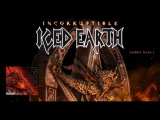 ICED EARTH - GHOST DANCE (AWAKEN THE ANCESTORS) - HQ