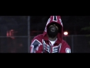 Sean Price - Figure Four Kimbo Price Directed by Jimmy Giambrone
