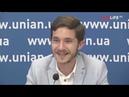 Питання переформатування української держави стало питанням її виживання, - Олег Саакян