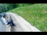 Владимир Максимов - Live