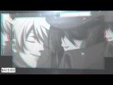 Alois x Ciel ~ Taste the Flesh [YAOI]