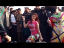 New Local Dance In Swat (A Ware Ware Jenai - Sur Shaal ) SONG