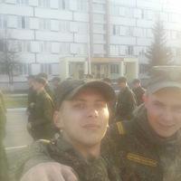 Лекс Иванов