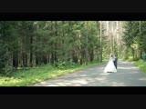 Wedding day - Alex & Lera