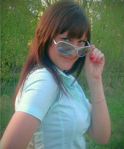 Кира Сухорукова, 5 декабря , Калуга, id76052849