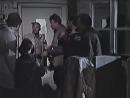 Hard Knuckle 1987 - Steve Bisley Gary Day David Jay Paul Chubb Graham Matters Susan Leith