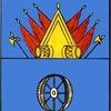 Ялуторовск Он-Лайн