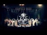 Manilla Road - Mystification live @ Keep It True Festival 2008
