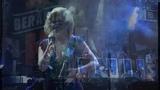 Petre Geambasu Show Band - 'PROSTI ZA LIUBOV' - Marcela Scripcar