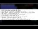 GGGAME Террария 1 3 6 новое оружие на призывателя