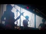 Sabotage (Beastie Boys) - SCHOOL OF ROCK GLEN ELLYN