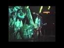 KISS [ Lisbon 10/11/83 ] Creatures Of The Night / Detroit Rock City